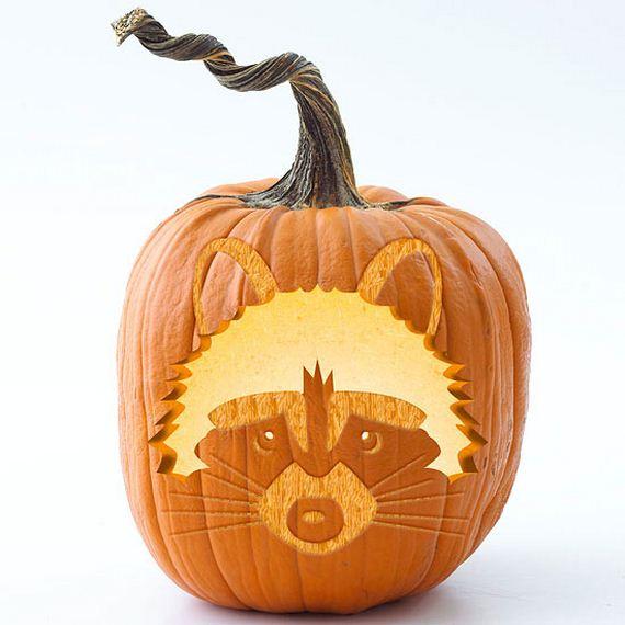 09-pumpkin-carving-designs
