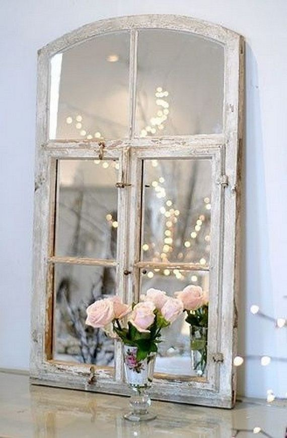09-romantic-shabby-chic-diy