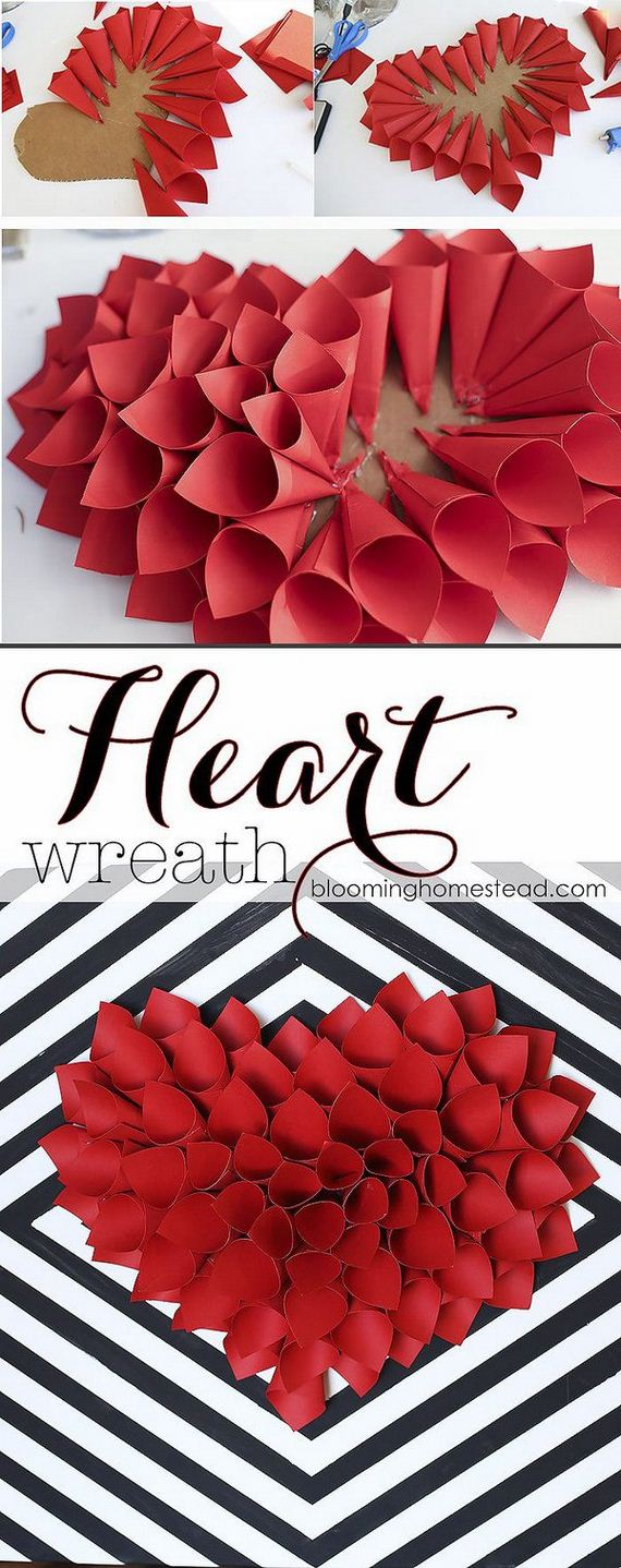 09-valentines-day-ideas