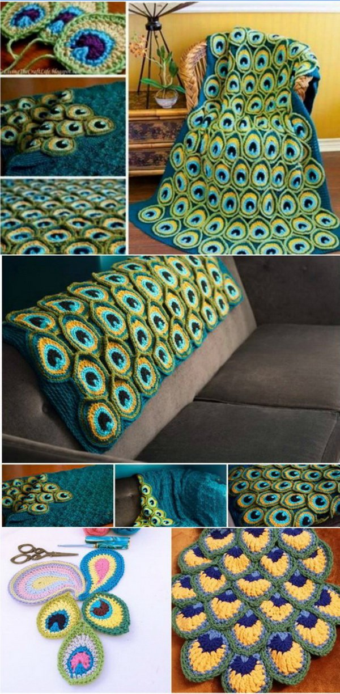 1-17-free-crochet-blanket-patterns-tutorials