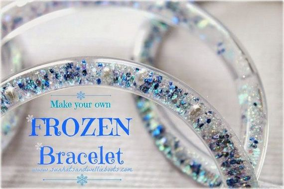 1-diy-frozen-crafts