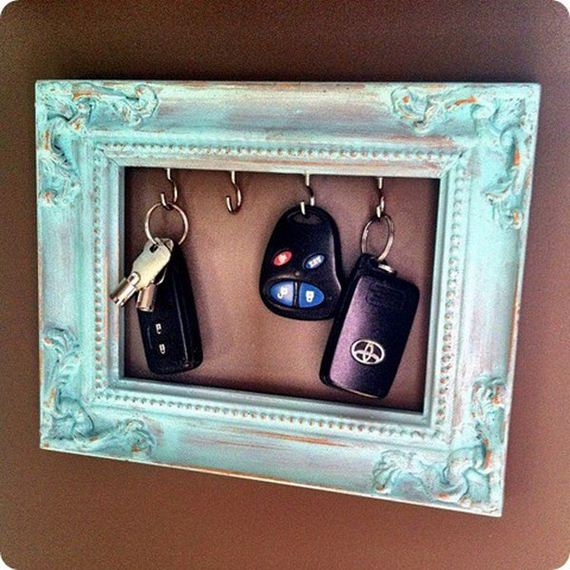 1-diy-key-holder-ideas