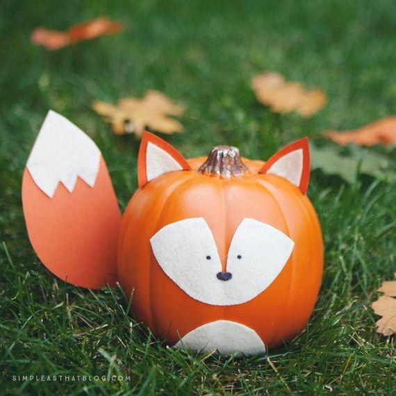 1-no-carve-pumpkin-decorating