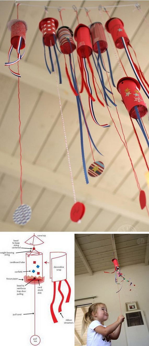 1-patriotic-crafts-decorations