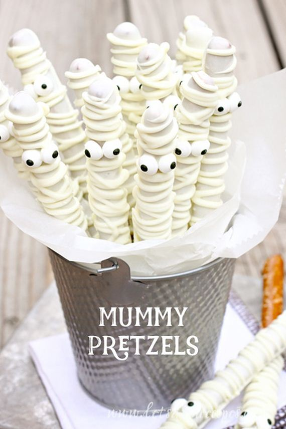10-delicious-halloween-treats