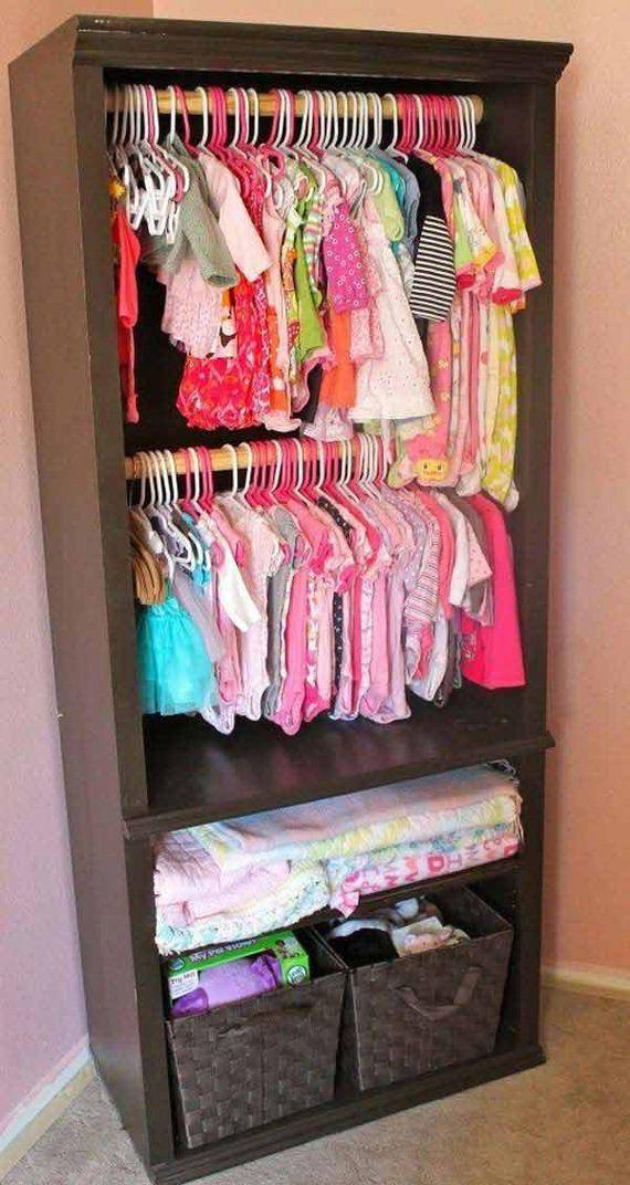 10-diy-closet-ideas
