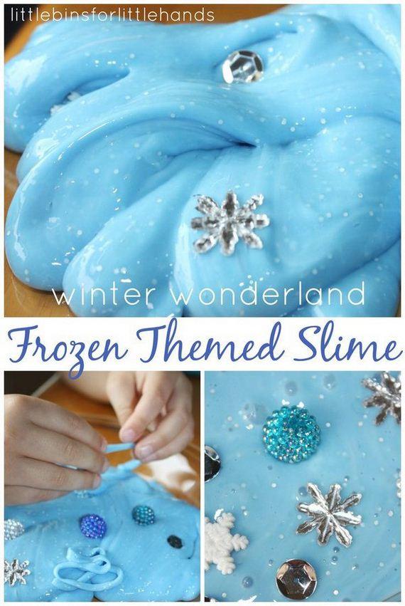 10-diy-frozen-crafts