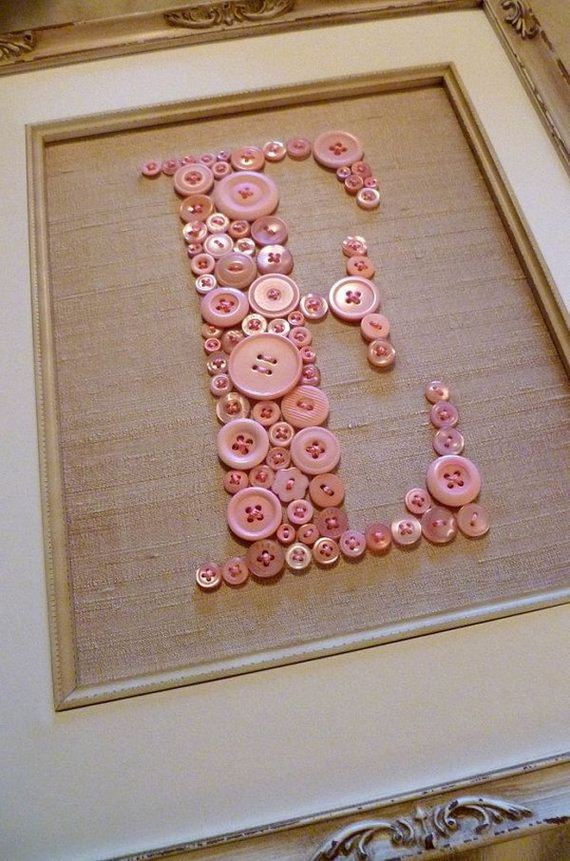 10-diy-letter-ideas-tutorials