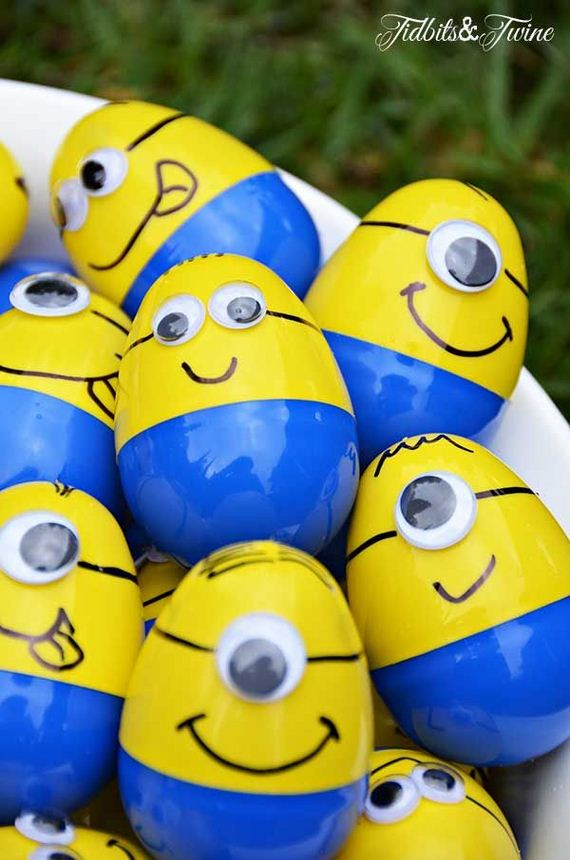 10-easter-party-ideas