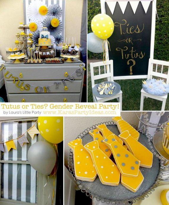 10-gender-reveal-party-ideas