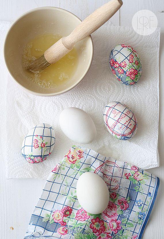 10-gorgeous-easter-egg-ideas