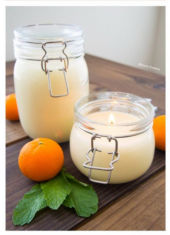10-homemade-candle