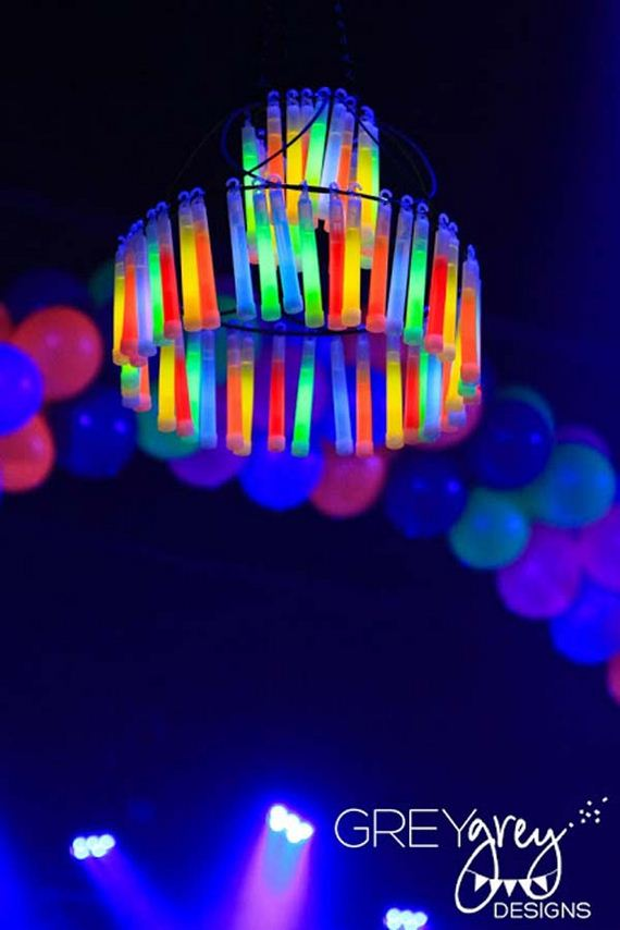 10-make-a-glowing-home-decor-project