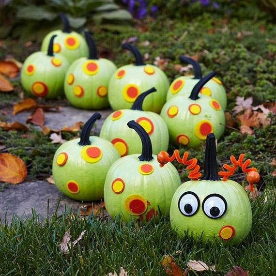 10-no-carve-pumpkin-decorating
