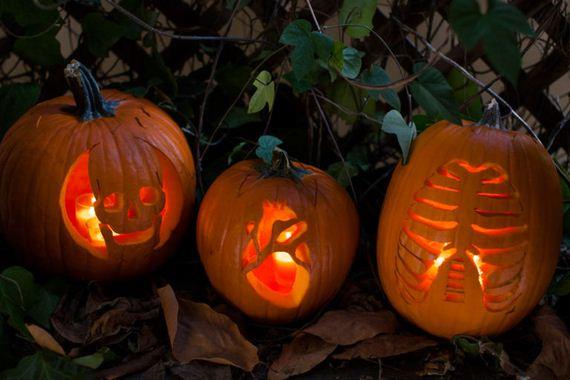 10-pumpkin-carving-designs