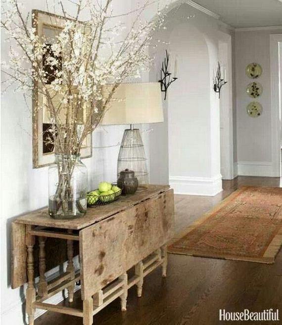 10-rustic-entryway-decorations