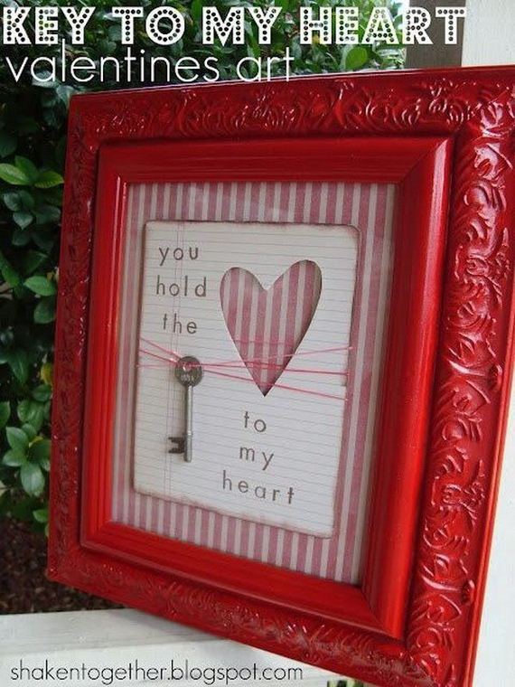 10-valentines-day-ideas