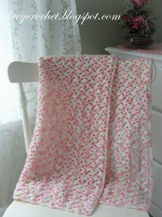 11-cool-easy-crochet-blankets
