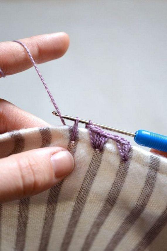 11-crochet-edging