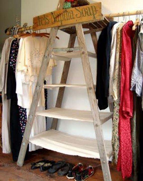 11-diy-closet-ideas