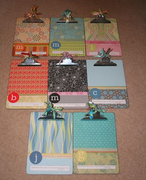 11-diy-mod-podge-crafts