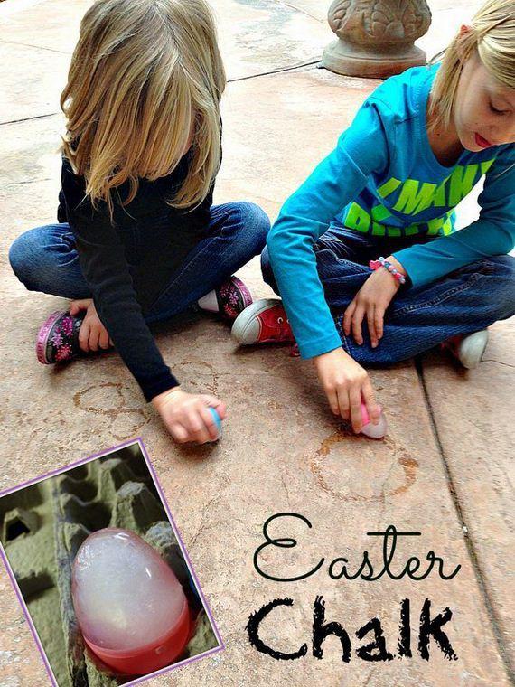 11-easter-activities-for-kids