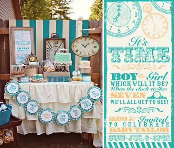 11-gender-reveal-party-ideas