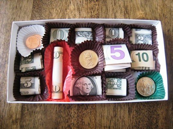 11-graduation-cash-gifts