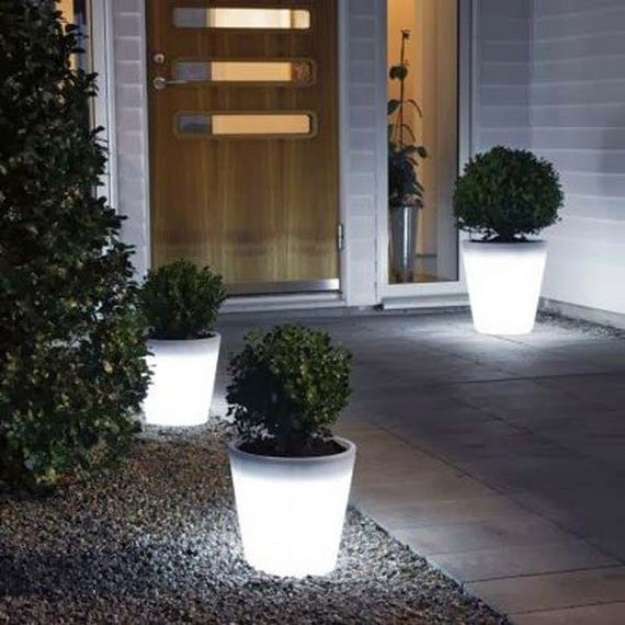 11-make-a-glowing-home-decor-project