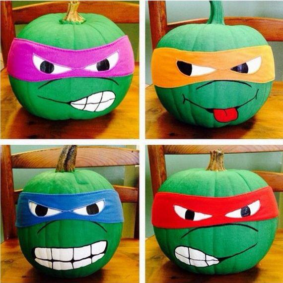 11-no-carve-pumpkin-decorating