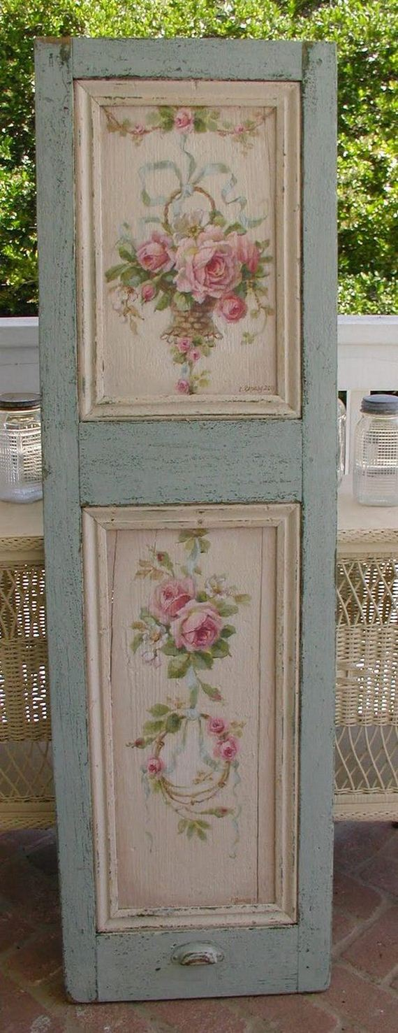11-romantic-shabby-chic-diy