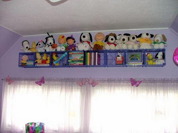 12-clever-creative-ways-organize