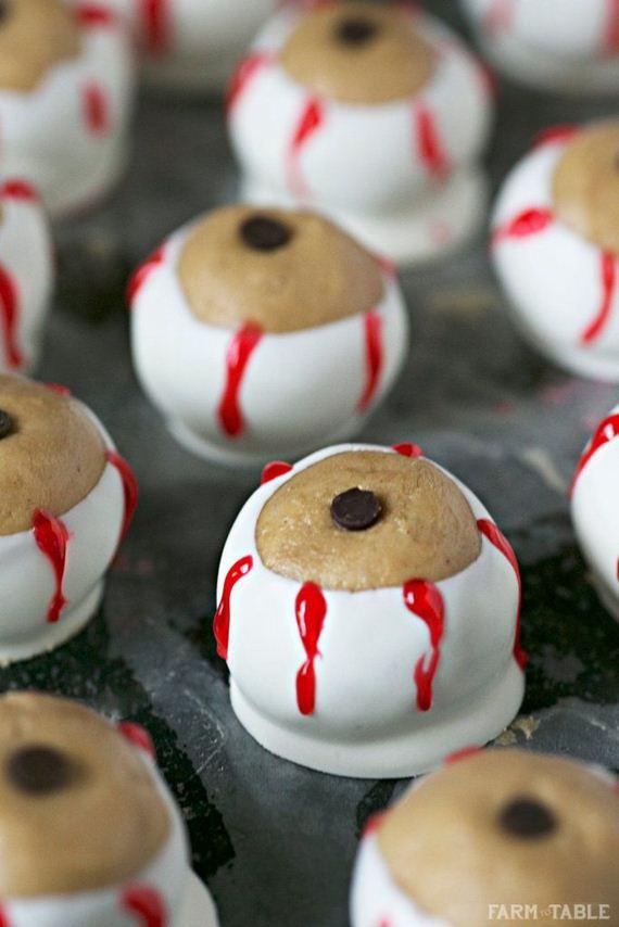 12-delicious-halloween-treats