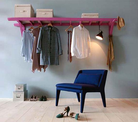 12-diy-closet-ideas