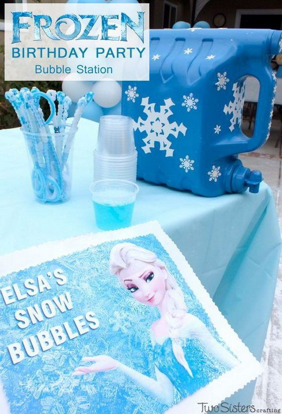 12-diy-frozen-crafts