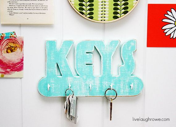 12-diy-key-holder-ideas