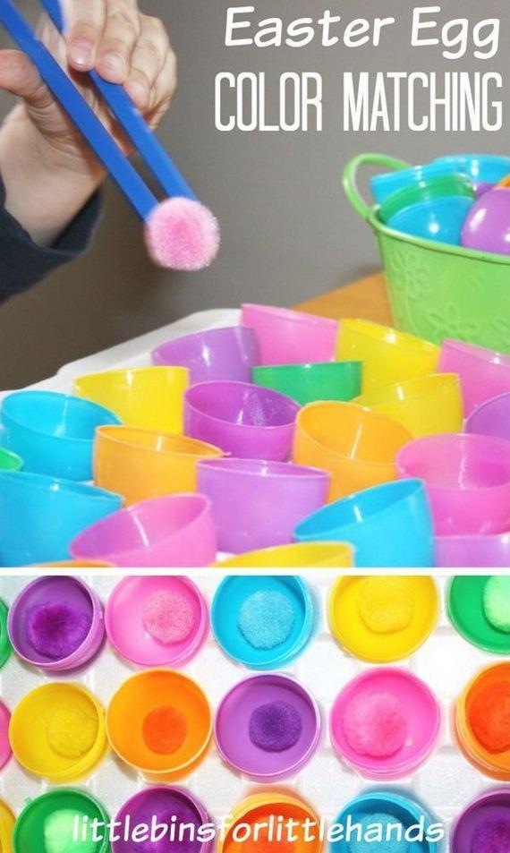 12-easter-activities-for-kids