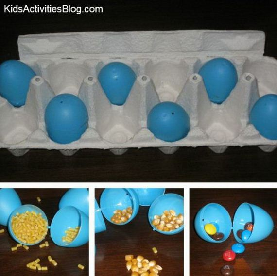 12-easter-party-ideas