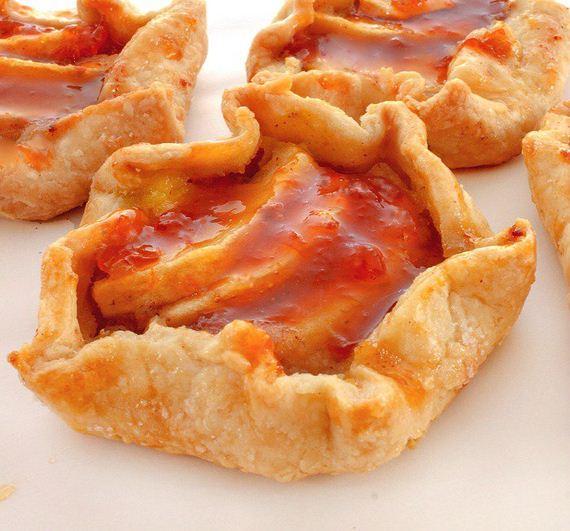 12-mini-pie-recipes