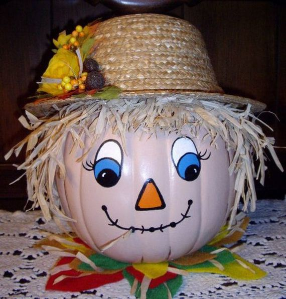 12-no-carve-pumpkin-decorating
