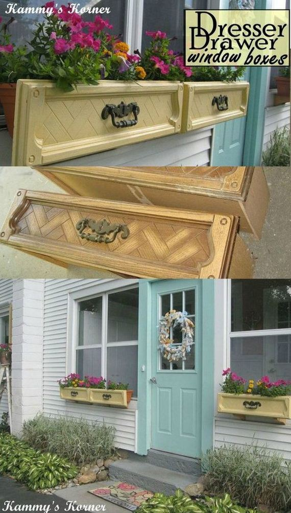 12-window-box-ideas