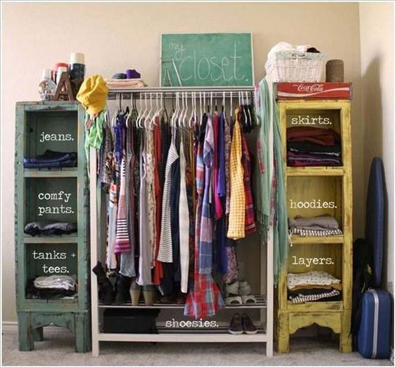 13-diy-closet-ideas