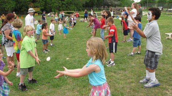 13-easter-activities-for-kids