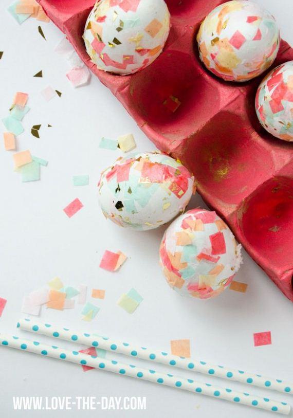 13-gorgeous-easter-egg-ideas