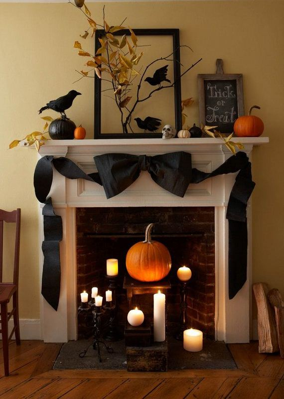 13-halloween-decorations