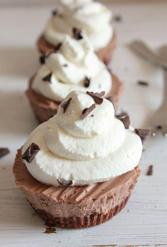 13-mini-pie-recipes