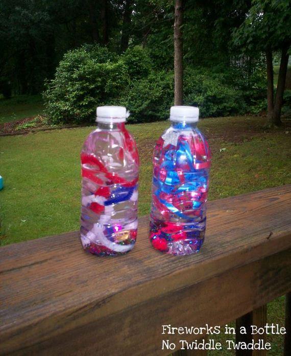 13-patriotic-crafts-decorations