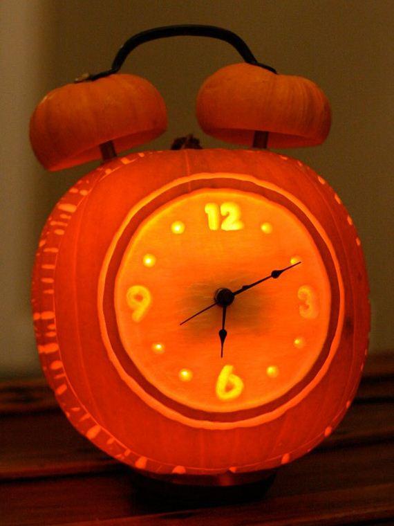 13-pumpkin-carving-designs
