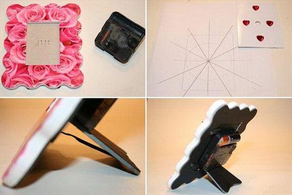 13-valentines-day-ideas