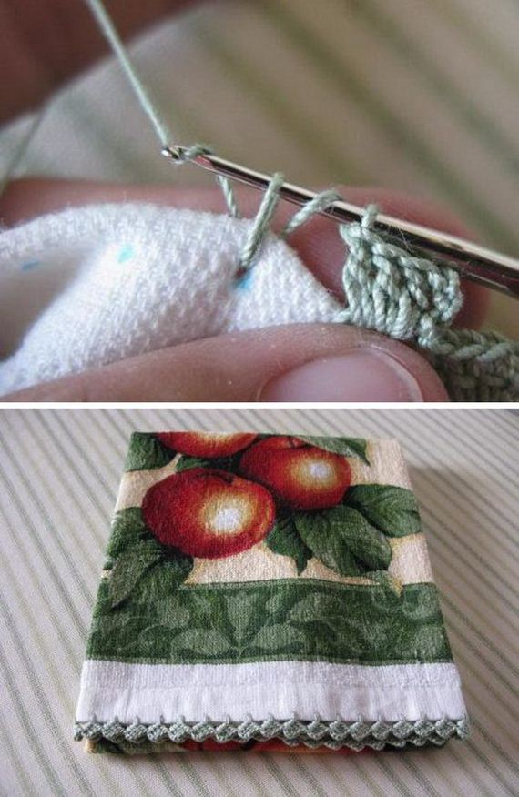 14-crochet-edging